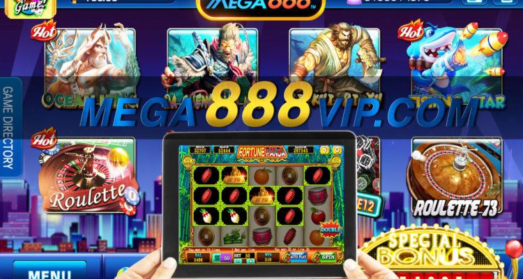 mega888-download-750x400.jpg